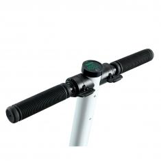 Yamato PES 0810: ручка и дисплей