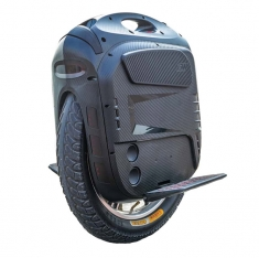 Моноколесо Gotway MSuper Pro (1800 Wh)