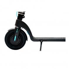 Halten Lite - мотор колесо
