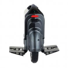 Rockwheel GT14 (355 Wh): вид спереди