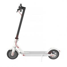 Электросамокат Xiaomi Mijia Electric Scooter M187