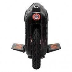 Моноколесо Gotway EX 20 (2700 Wh)