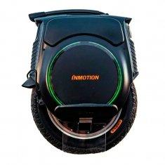 Моноколесо Inmotion V12 (1750 Wh)