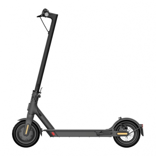 Электросамокат Xiaomi Electric Scooter Essential (5.1Ah, 36V)